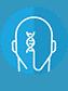 ícone oncologia clínica
