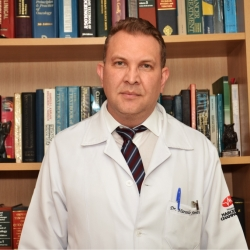dr-marcelo-ferreira