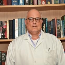dr-marcelo-oliveira